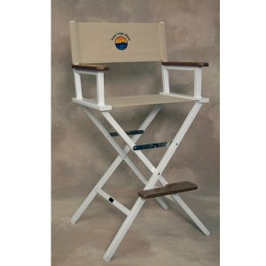 Monterey Bar Chair